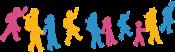 Strapline icon