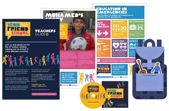 schools-pack-for-smf-website
