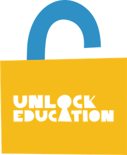 Let's Unlock Education for Everyone! - Send My Friend to School